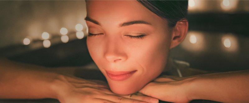 MYGYM-Prime-Massage