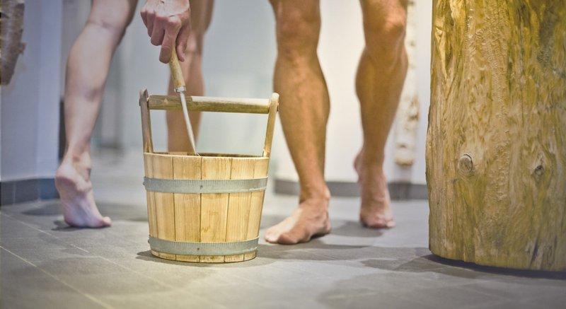 MYGYM-Prime-sauna_beschnitten