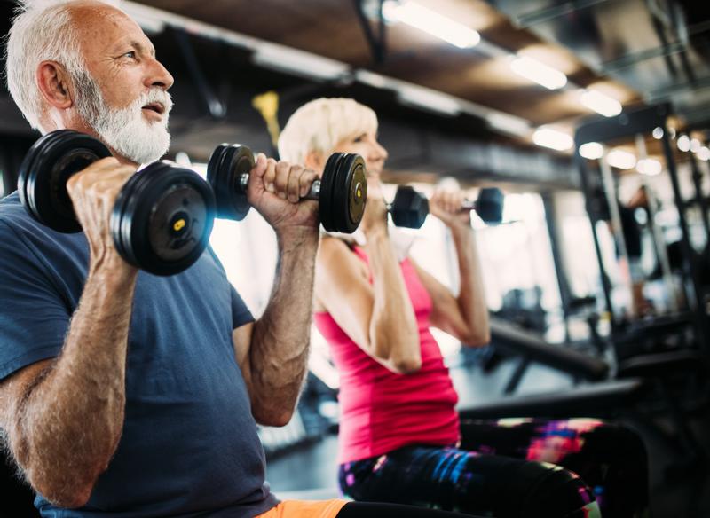 fitness-gesundheit-aktion-2
