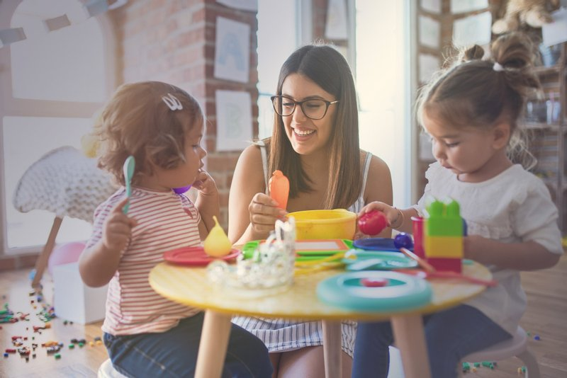 MYGYM-Prime-Kinderbetreuung