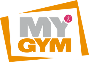 Easy Step im MYGYM Obertrum