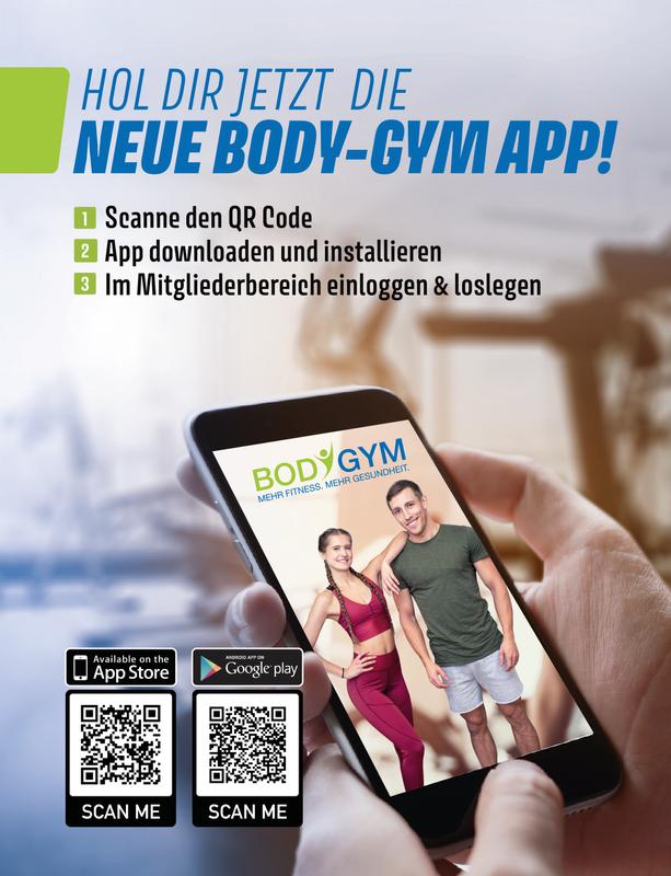 Body-Gym-App-Tablet