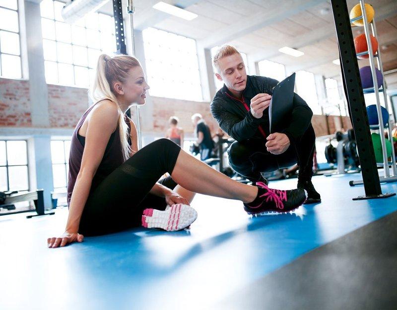 trainer-coaching-fitnessstudio