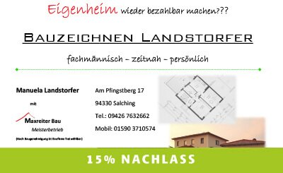 eigenheim2