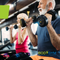 Body-Gym Straubing