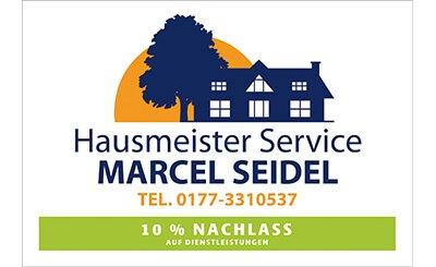 marcel-seidel