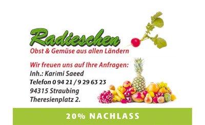 radieschen-02