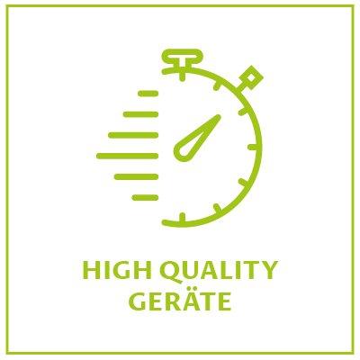 High-Quality-2-1