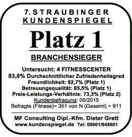branchensieger_3