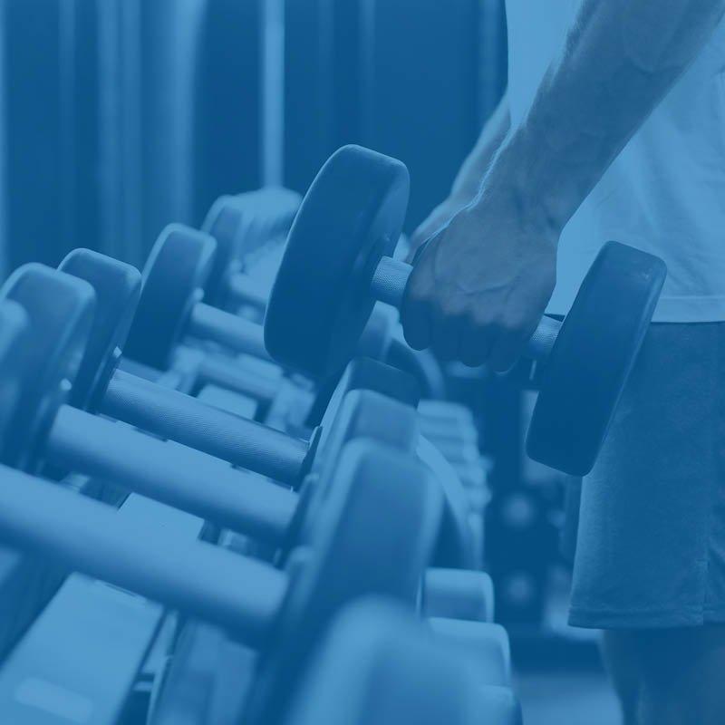 Fitnesspoint