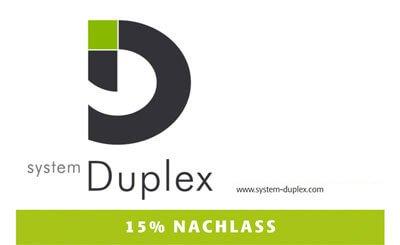 duplex-neu