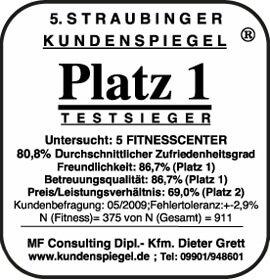 branchensieger_1