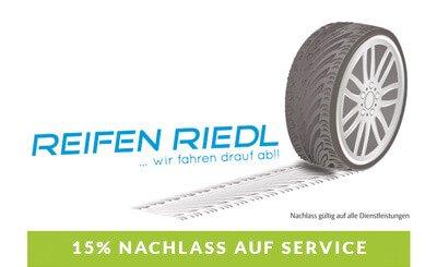 reifen-riedl-03