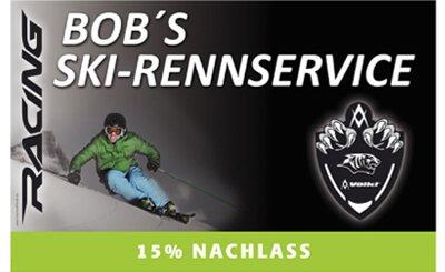 bobs-ski-rennservice