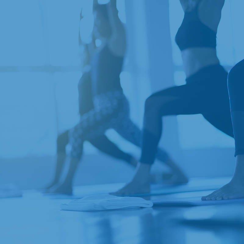 Fitnesspoint Lady