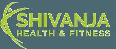Kurse im Shivanja Health & Fitness