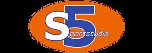Monatlich kündbares Abo im Sportstudio S5 Fredersdorf
