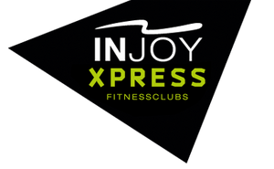 STRONG ZUMBA® im INJOY Xpress Erfurt