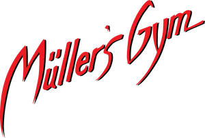 Muellers Gym