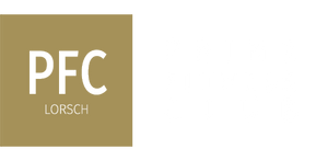 Leistungen | Prime Fitness Club