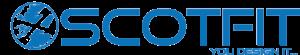 12_scotfit_logo_trans_klein-300x55