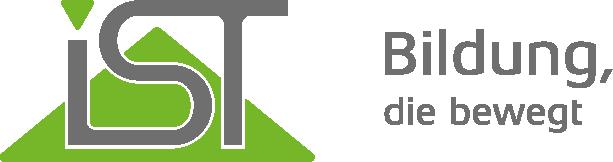 05_Logo_IST_mit_Claim_Bildung