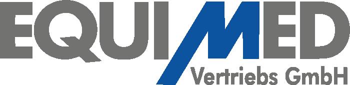 13_EQUIMED-GmbH-Logo-cmyk-png