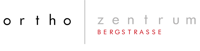 04_Logo_Ortho_Zentrum_Bergstrasse_4c_positiv