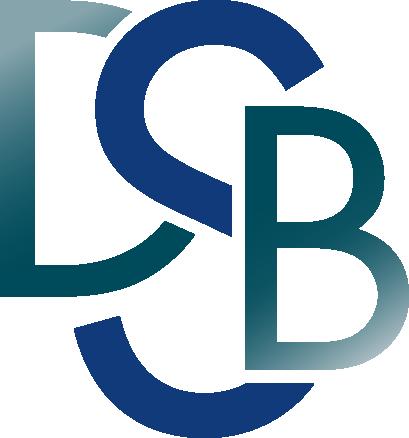 02_DSB-Logo21