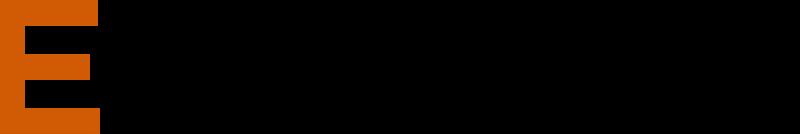 11_EGYM_logo_color_RGB