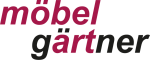 08_Moebel-Gaertner6