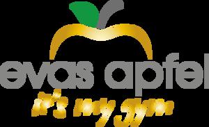 Beratungstermin vereinbaren - Evas Apfel
