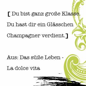 Weinetiketten Anders Einladen Tickets Zur Hochzeitspremiere