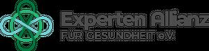Profil - Experten Allianz für Gesundheit