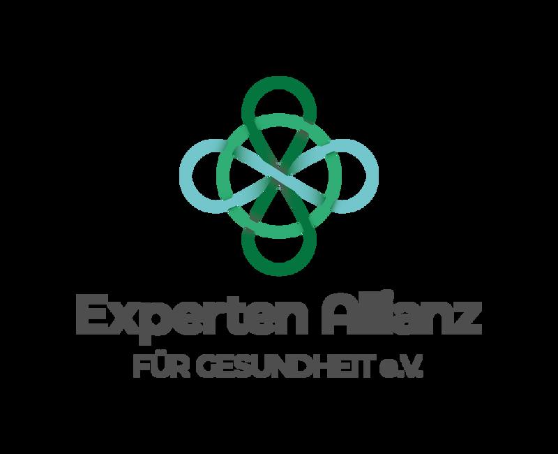 expertenallianz-logo-horizontal-farbig-anthrazit
