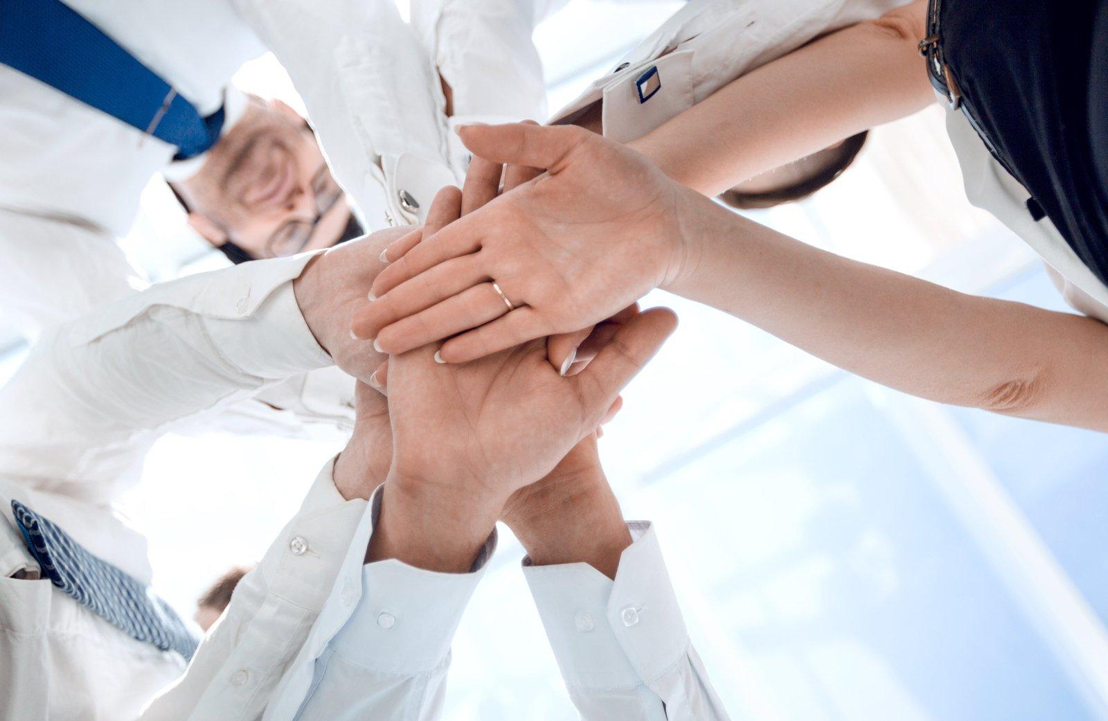 Mitglieder-Versammlung