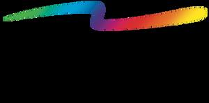 Mitglied werden | INJOY Recklinghausen