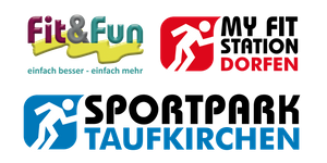 Fit & Fun Dorfen
