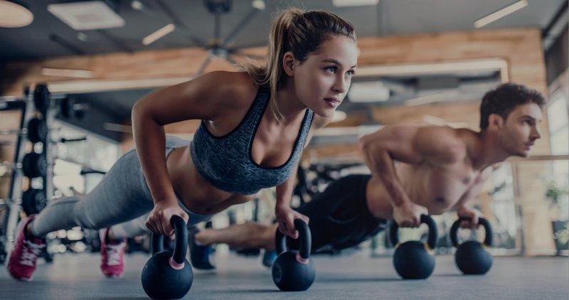 fitness-freunde-einladen