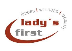 Impressum | lady's first in Erlangen