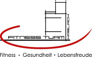 Mitglied werden | Fitness Turm Haslach