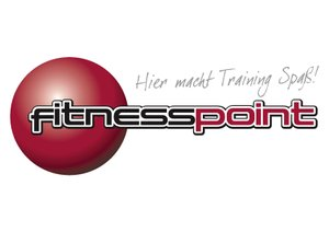 Fitnesspoint Online Account