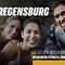 FITNESSPOINT REGENSBURG