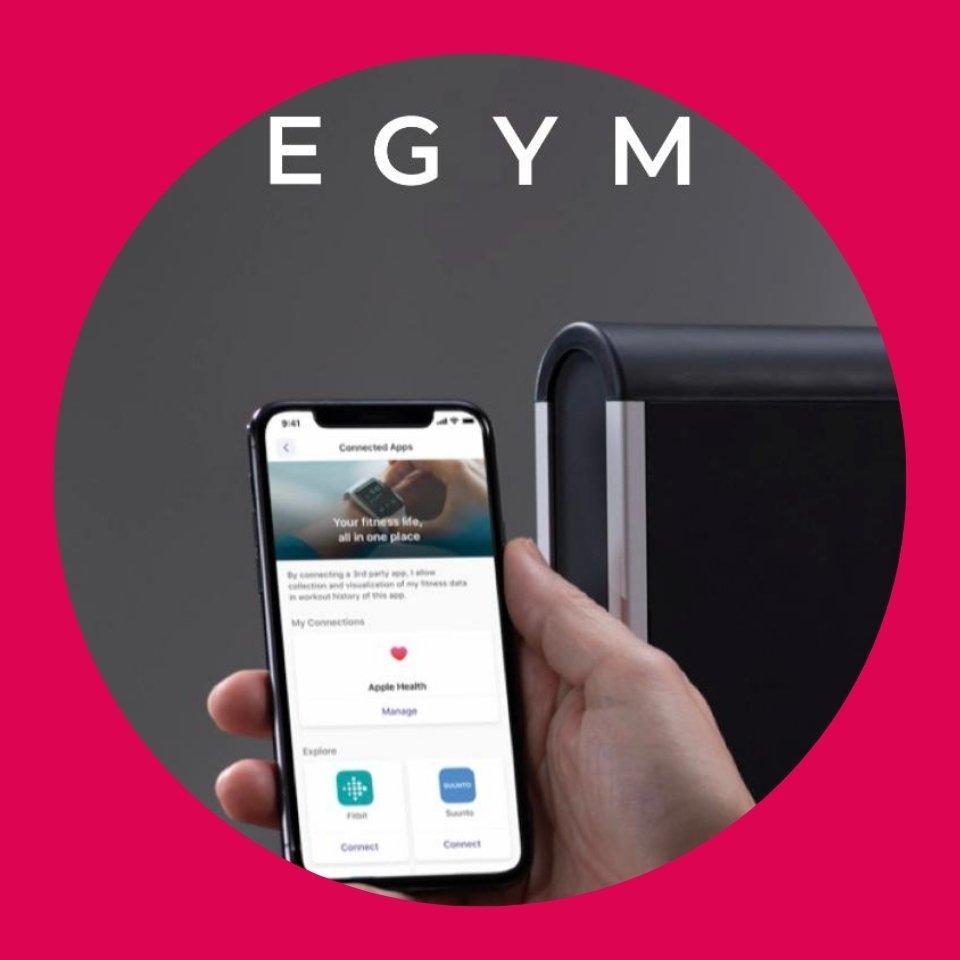 eGYM_App2