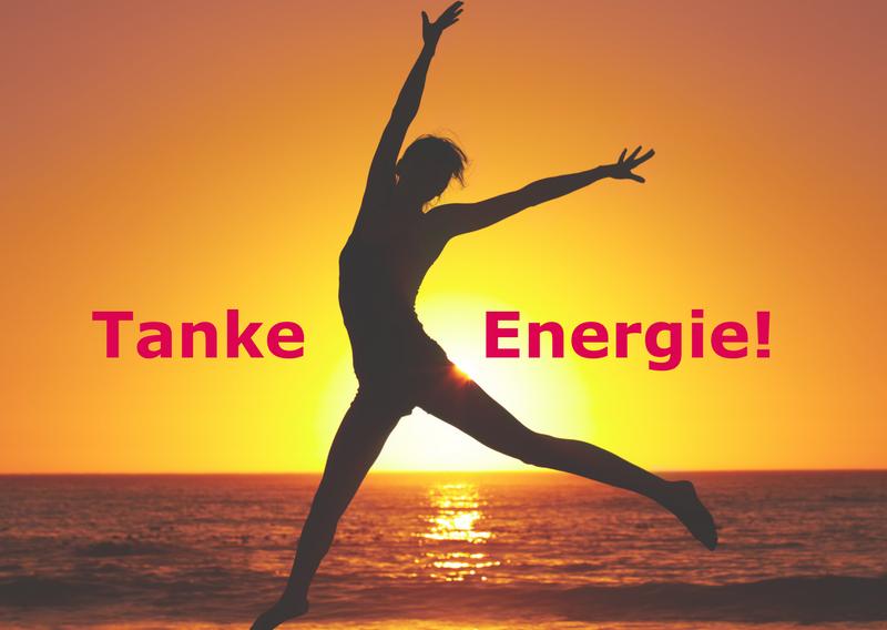 Energie-