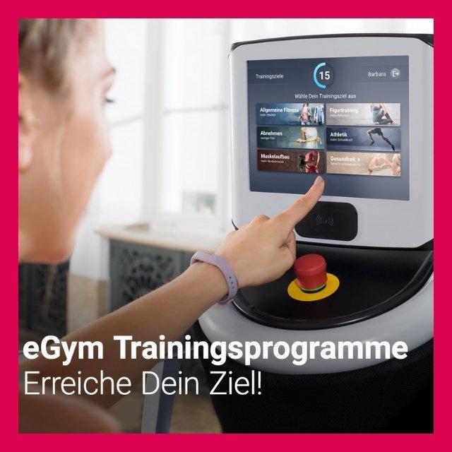 eGYM_trainingsprogramme2