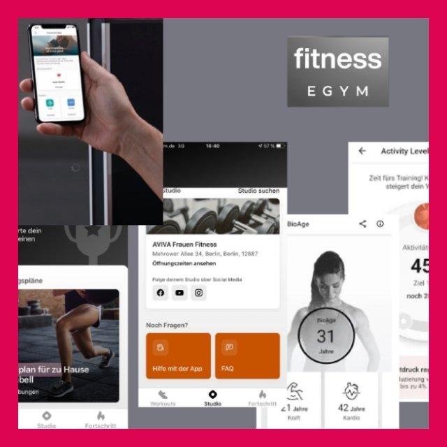 EGYM_FItness_App3