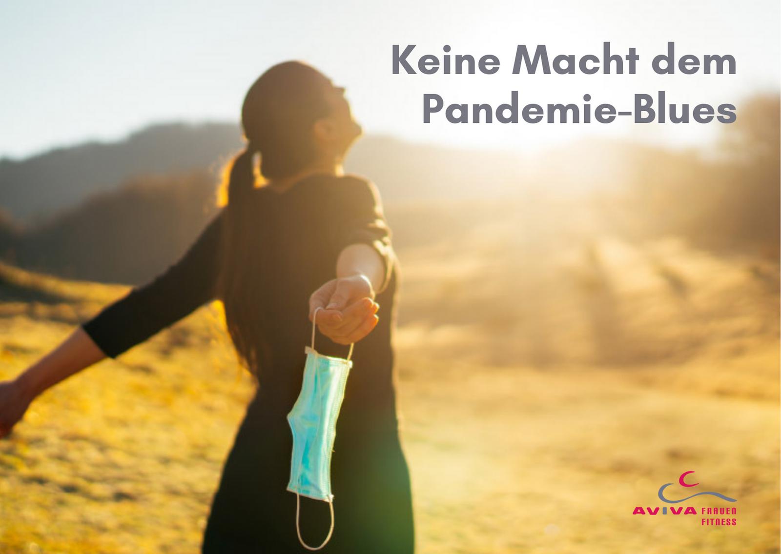Pandemie_Blues