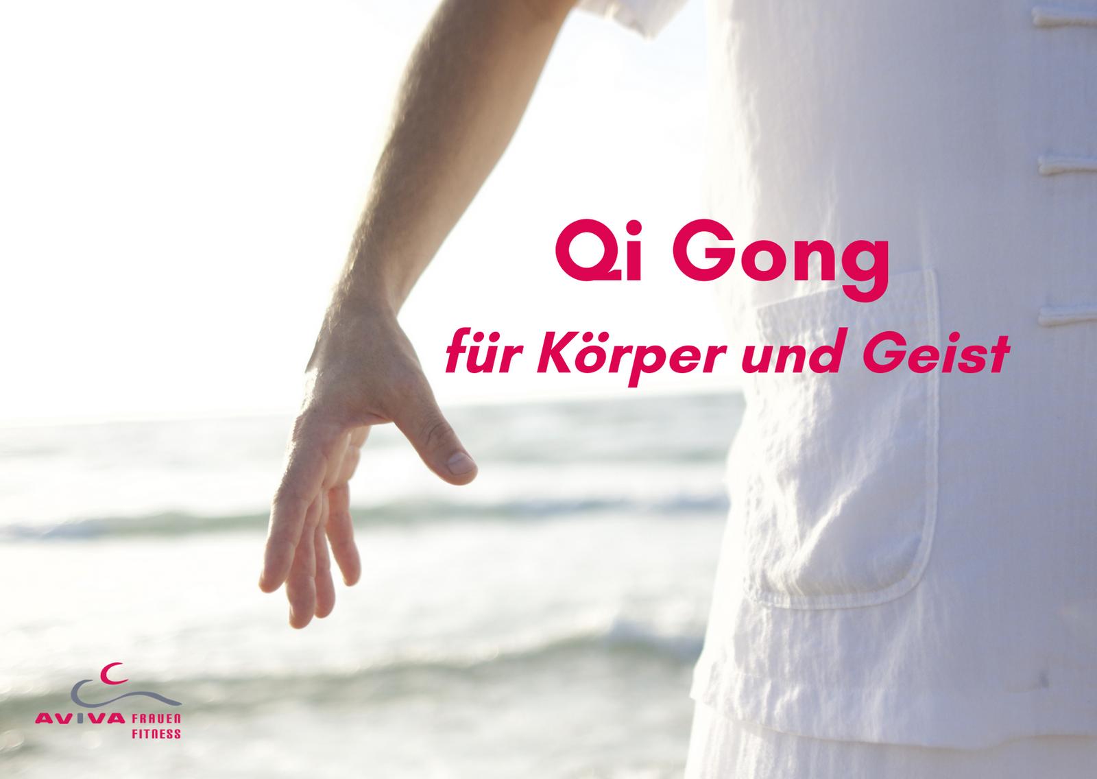 Qi_Gong