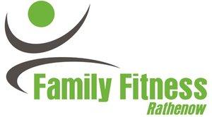 Starten Sie Ihr Fitness Comeback | Family Fitness Rathenow Eröffnung